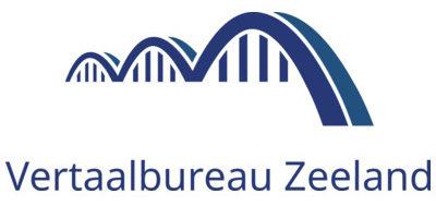 Vertaalbureau Zeeland